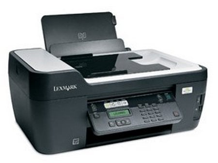 Lexmark Interpret S405 Ink Cartridges