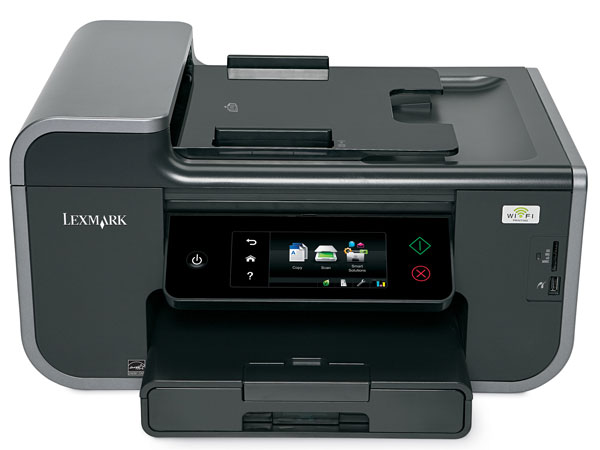 Lexmark Prestige Pro 805 Ink Cartridges