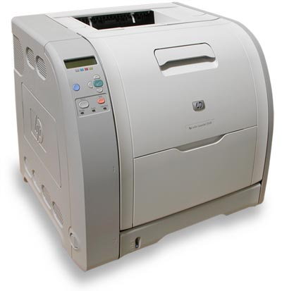 HP 3500DN DRIVER WINDOWS XP