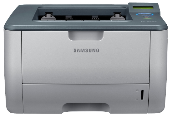 Samsung ML-2855ND Toner Cartridges