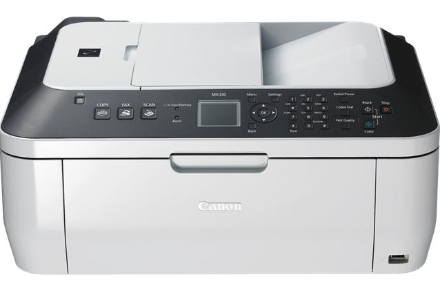 Canon Pixma MX330 Ink Cartridges