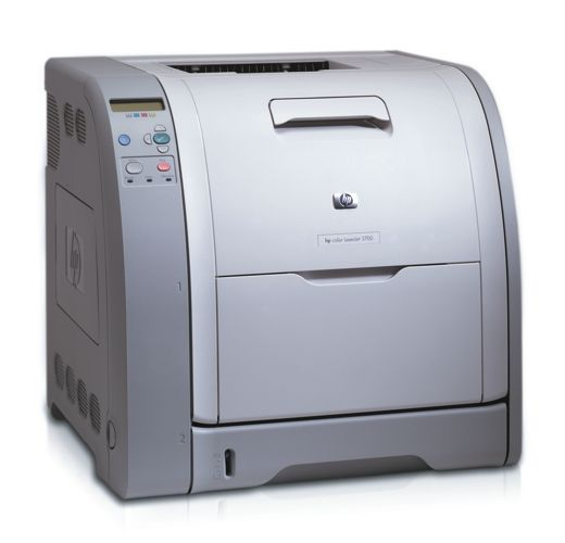 HP 3700DN DRIVERS WINDOWS XP