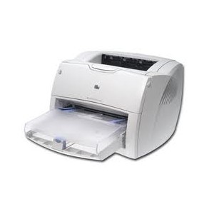 HP1200N PRINTER DRIVERS (2019)