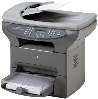 HP3300 PRINTER WINDOWS 7 DRIVER