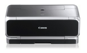 Canon Pixma iP5100 Ink Cartridges
