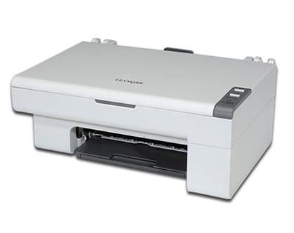 LEXMARK X2330 DRIVERS FOR WINDOWS DOWNLOAD