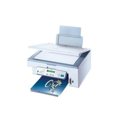 LEXMARK X3450 PRINTER DRIVERS WINDOWS 7 (2019)