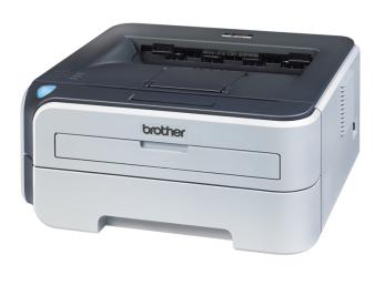 Brother HL-2050 Toner Cartridges