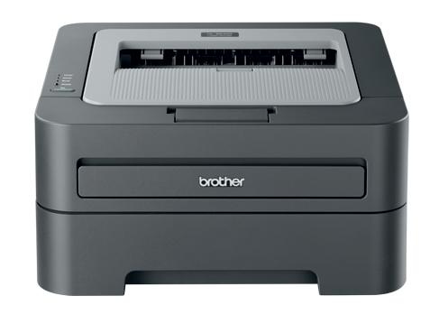 Brother HL-2240D Toner Cartridges