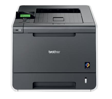 Brother HL-4150CDN Toner Cartridges