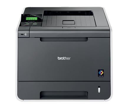Brother HL-4570CDW Toner Cartridges