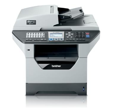 Brother MFC-8880DN Toner, Brother MFC-8880DN Toner Cartridges