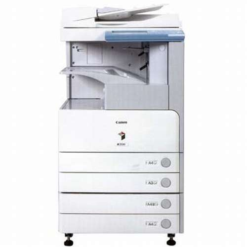 CANON 3530 PRINTER WINDOWS DRIVER DOWNLOAD