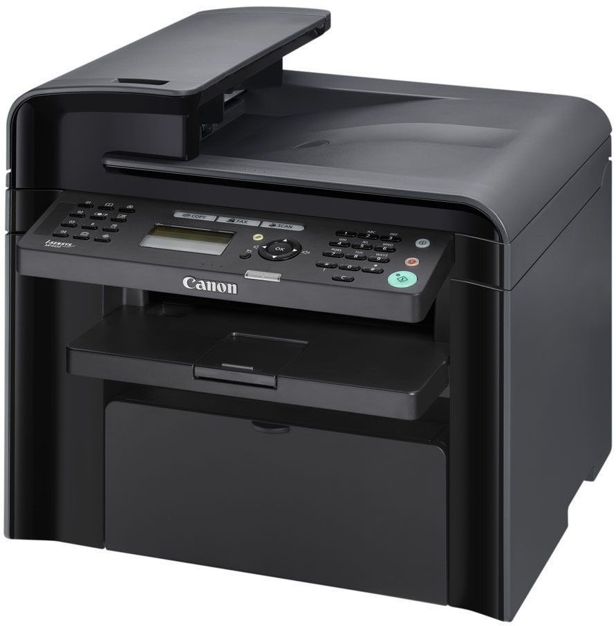 Canon i-SENSYS MF4450 Toner Cartridges