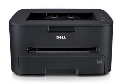 Dell 1130n Toner Cartridges