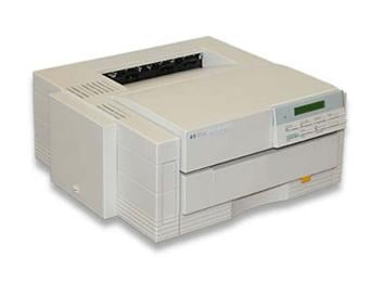 HP LaserJet 4p Toner Cartridges