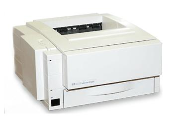 HP LaserJet 6pxi Toner Cartridges