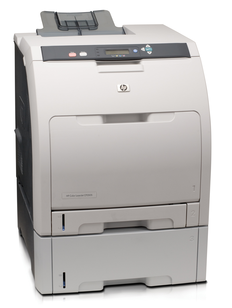 HP COLOUR LASERJET CP3505 PCL6 WINDOWS 8.1 DRIVER DOWNLOAD