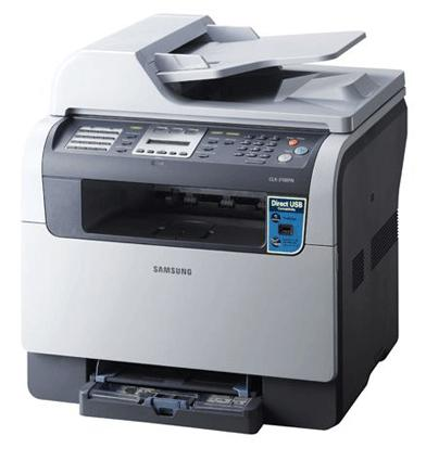 Samsung CLX-3160N Toner Cartridges