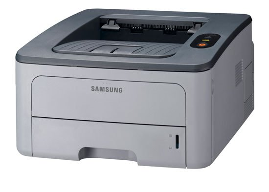 Samsung ML-2850ND Toner Cartridges