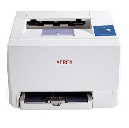 Xerox Phaser 6110VN Toner Cartridges