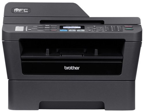 Brother MFC-7860DW Toner Cartridges