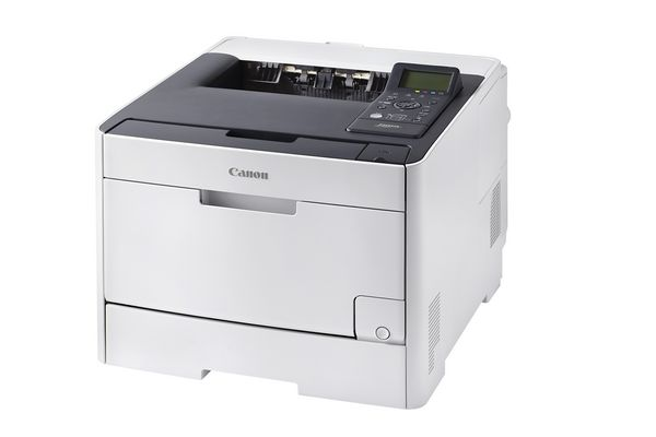 Canon i-SENSYS LBP-7680Cx Toner Cartridges