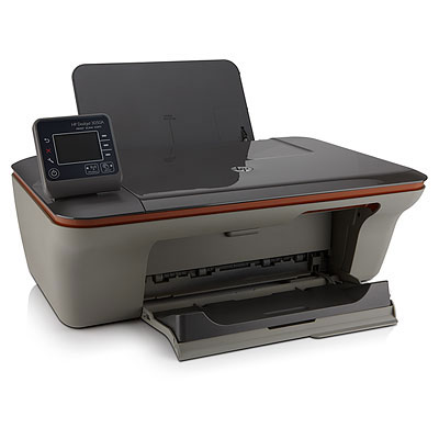 HP Deskjet 3050A e-All-in-One Ink Cartridges