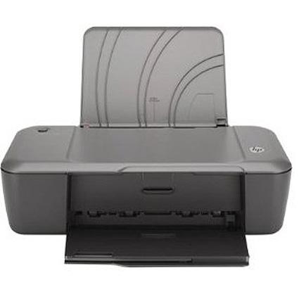 HP Deskjet 1000 Ink Cartridges