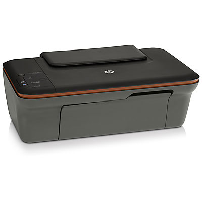 HP Deskjet 2050A Ink Cartridges