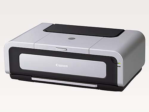 Canon Pixus iP7500 Ink Cartridges