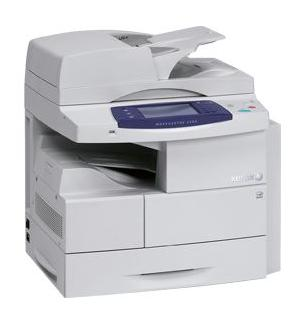 Xerox WorkCentre 4260 Toner Cartridges