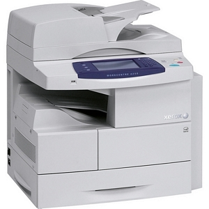 Xerox WorkCentre 4250 Toner Cartridges