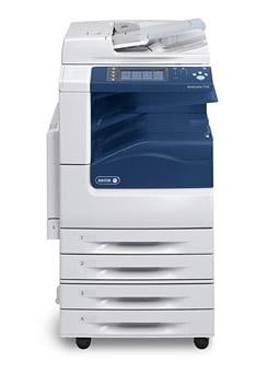 Xerox WorkCentre 7120 Toner Cartridges