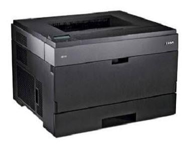 Dell 2230dn Toner Cartridges