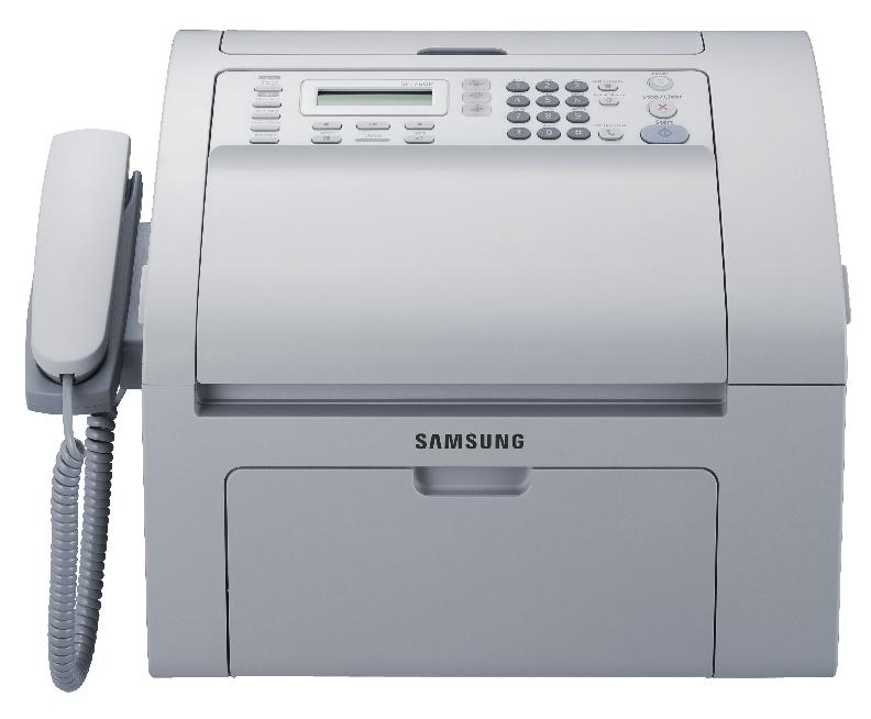 Samsung SF-760P Toner Cartridges