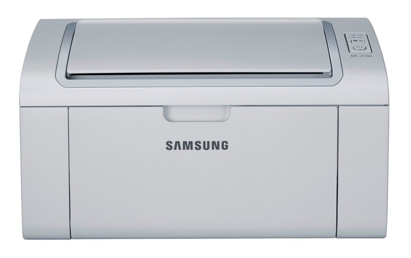 Samsung ML-2160 Toner Cartridges