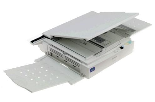 Canon PC-300 Toner Cartridges
