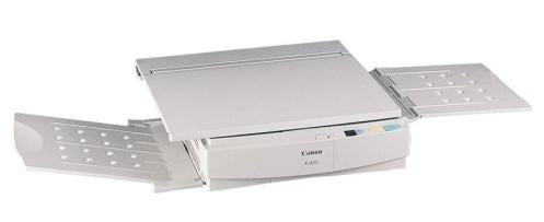 Canon PC-430 Toner Cartridges