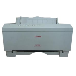 Canon BJ-100 Ink Cartridges