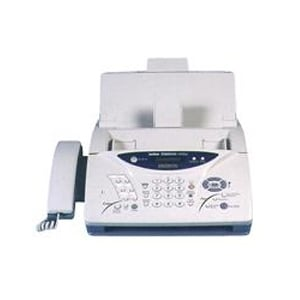 Brother IntelliFax-1170 Ink Cartridges