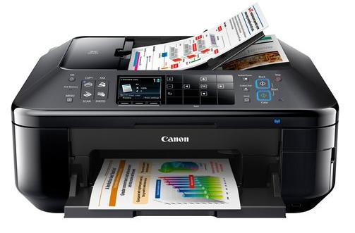 Canon Pixma MX895 Ink Cartridges