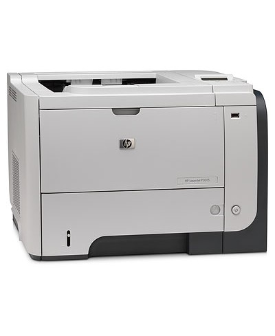 HP LaserJet Enterprise P3015 Toner Cartridges