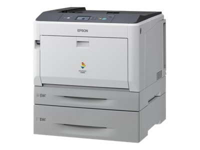 Epson AcuLaser C9300TN Toner Cartridges