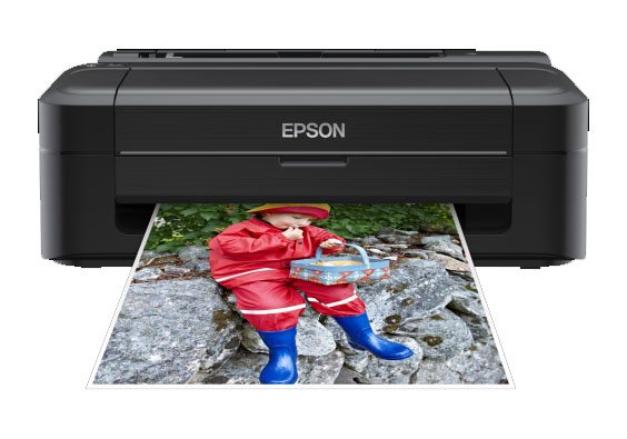 Epson XP-30 Ink Cartridges