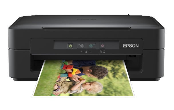 Epson XP-102 Ink Cartridges