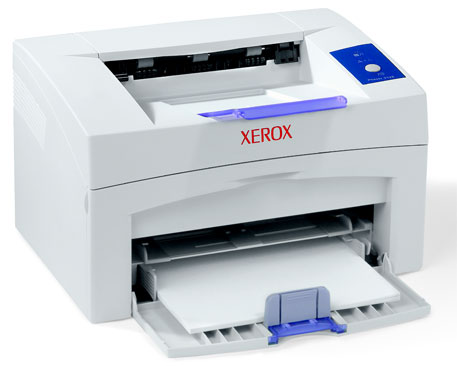 Xerox Phaser 3122 Toner Cartridges