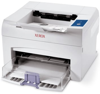 Xerox Phaser 3125 Toner Cartridges
