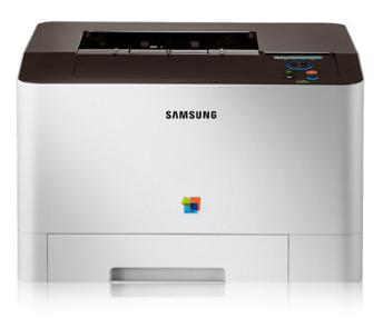 Samsung CLP-415N Toner Cartridges