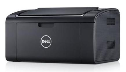 Dell B1160w Toner Cartridges